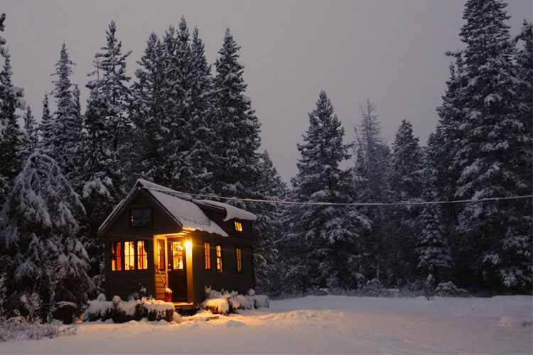 10 Best Winter Cabin Camping Spots in South Carolina