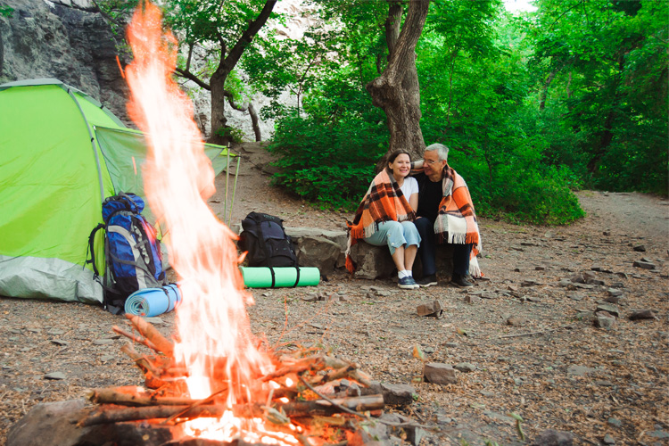 Camping Done Right: 7 Essential Outdoor Stores in South Carolina