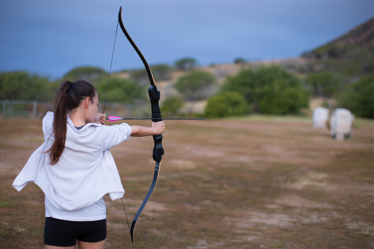 10 Best Archery Outfitters in Texas