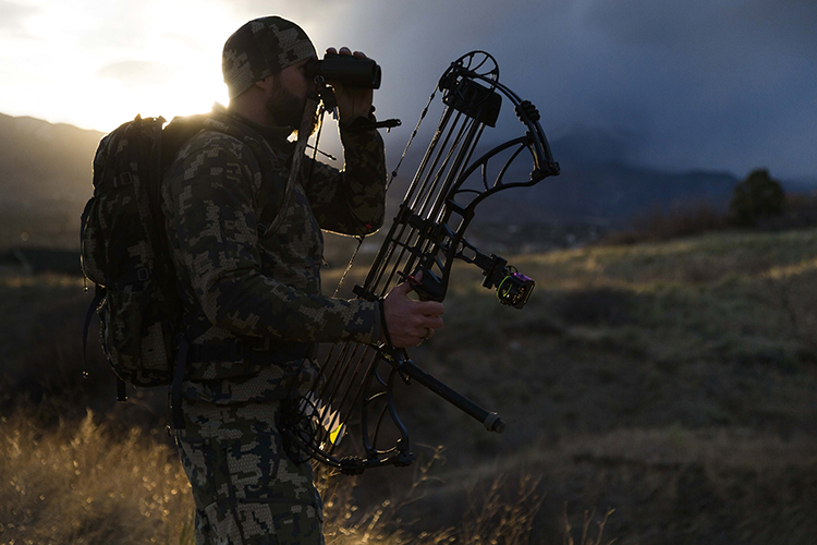 10 Best Archery Outfitters in America