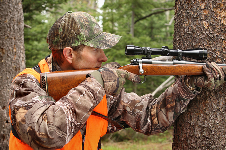 America's Favorites: 10 Essential Hunting Gear Stores