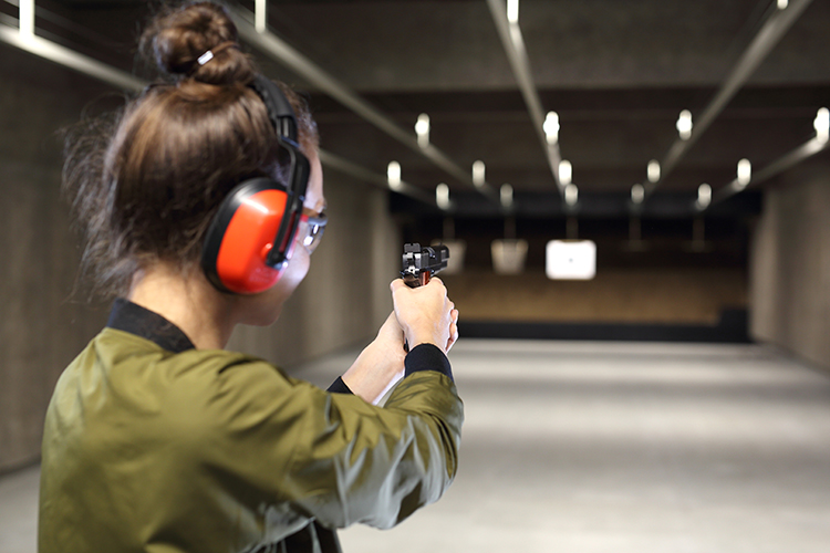 Sharpen Your Shot: 10 Must-Experience Shooting Ranges in the U.S.