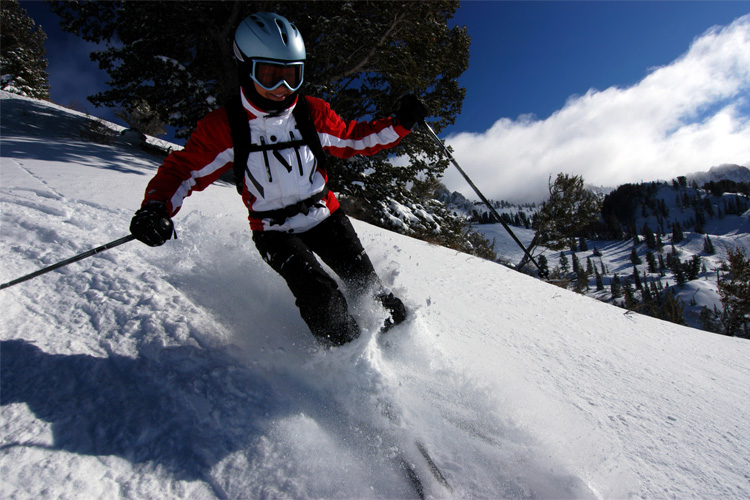 10 Best Ski and Snowboard Stores in Utah