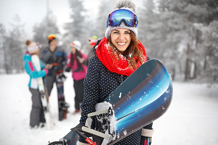 10 Best Ski and Snowboard Stores in Vermont