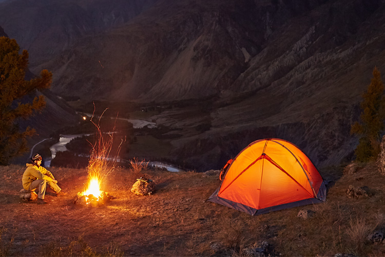 Camping Done Right: 9 Best Outdoor Stores in Washington State