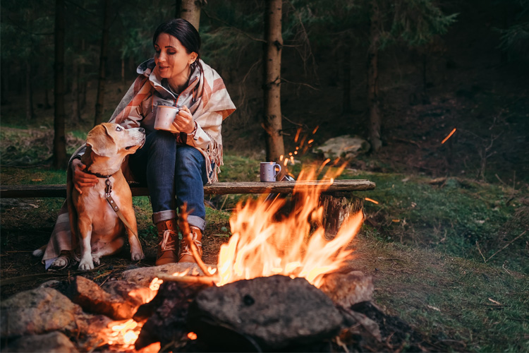 7 Best Outdoor Fall Activities in Washington State
