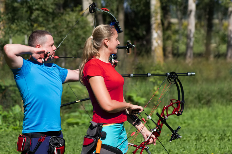 10 Best Archery Outfitters in Wisconsin