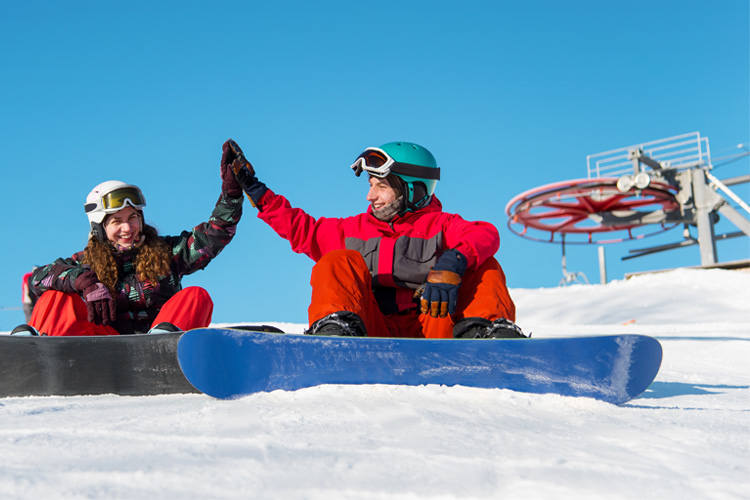 10 Best Ski Destinations for Families in Wisconsin