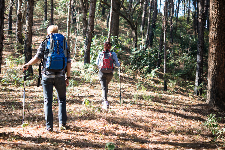 8 Best Hiking Retailers in Wisconsin