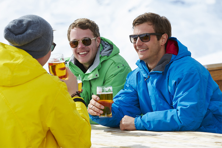 10 Best Apres Ski Activities in Wyoming