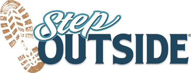 stepoutside logo
